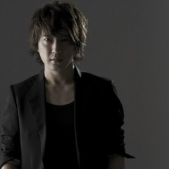 Yoshiharu Shiina