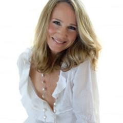 Trisha O'Brien
