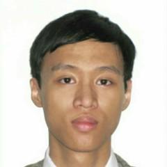 Nguyễn Xuân Minh