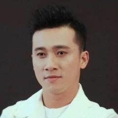 Quang Hào