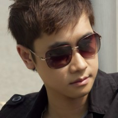 Tô Khánh An