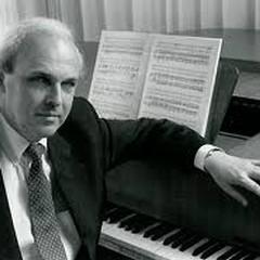 Jozef De Beenhouwer