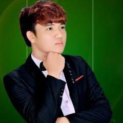 Vương Nam Phong