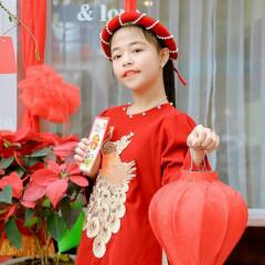 Hoàng Thanh Bình