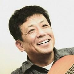 Tetsuo Saito