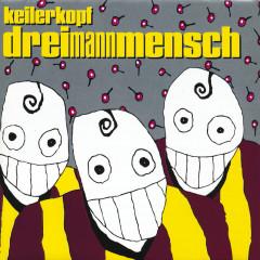 Keilerkopf