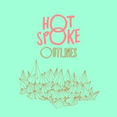 Hot Spoke