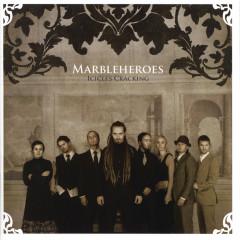 Marbleheroes