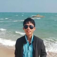 Đại Phong