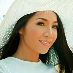 Quỳnh Lan