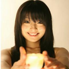 Yui Ibuki