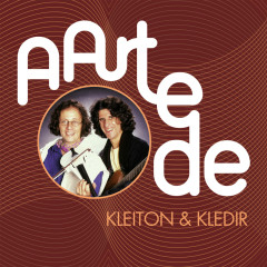 Kleiton & Kledir