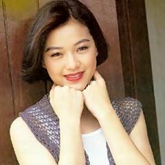 Lưu Tiểu Huệ