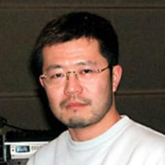 Shiro Hamaguchi