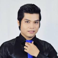 Góc nhạc Sơn Đăng