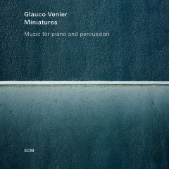 Glauco Venier