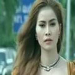 Thanh Diễm