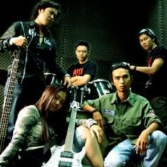 Rock Sài Gòn Band