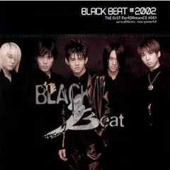 Black Beat