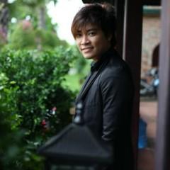 Tuấn Quang