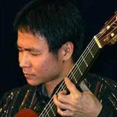 Phạm Văn Phúc