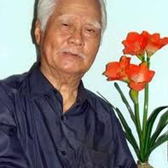 Nguyễn Tỵ