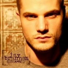 Jay Brannan