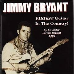 Jim Bryant