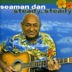 Seaman Dan