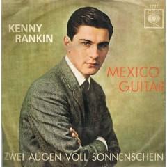 Kenny Rankin