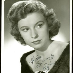 Ruby Murray