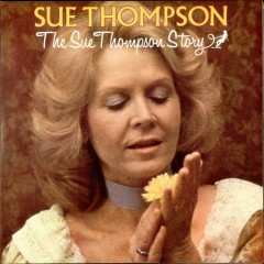 Sue Thompson