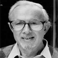 Ernest Gold