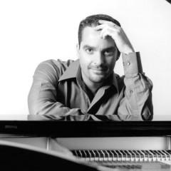 Góc nhạc George Skaroulis