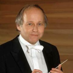 Adam Fischer