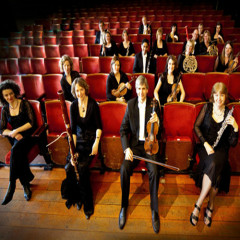Northern Chamber Orchestra