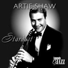 Artie Shaw