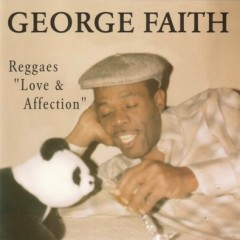 George Faith