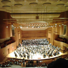 Baltimore Symphony Orchestra