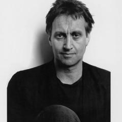 Simon Boswell