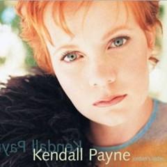 Kendall Payne