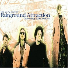 Fairground Attraction