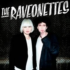 Raveonettes