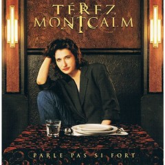 Terez Montcalm