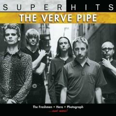 Verve Pipe