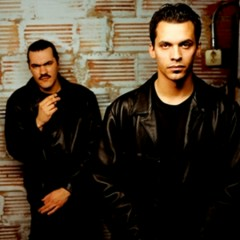 Atmosphere (Band)