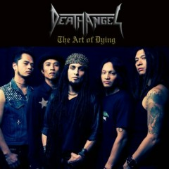 Death Angel
