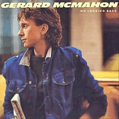 Gerard McMann