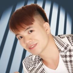 Trương Anh Cường