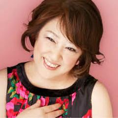 Akiko Kosaka